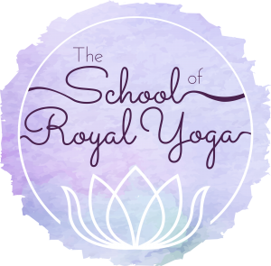 The School of Royal Yoga