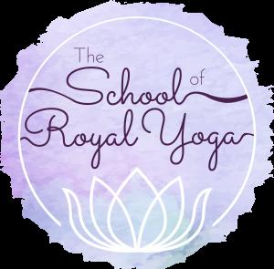 The School of Royal Yoga